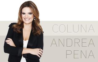 Andrea Pena