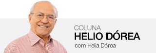Helio Dórea
